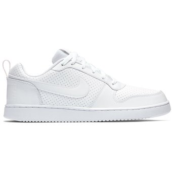 quality design f3e10 53e40 Agotado Zapatillas Nike Para Hombre-Blanco 838937-111 (7-10) COURT BOROUGH