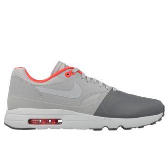 62991d105365c Compra Nike - Zapatillas Hombre Air Max Ultra 1 Ultra 2.0 SE - Gris ...