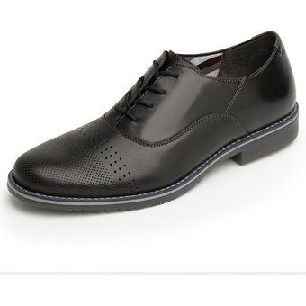 350385fb481 Compra Zapatos Flexi Para Hombre Casual - 92405 Negro online