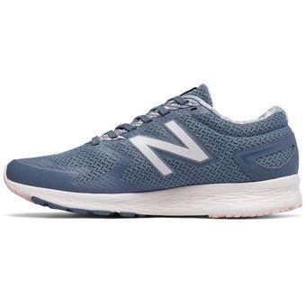 zapatillas de mujer new balance peru