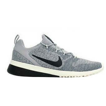 Compra Tenis Training Gris Hombre Nike Ck Racer Gris Training online Linio Colombia 1a2436