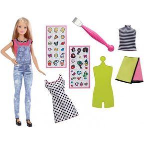Compra Muñecas y Accesorios Barbie en Linio México 14a7bef01e1a8
