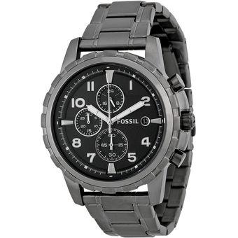 9780f6794fc7 Compra Reloj Fossil Modelo  FS4721 CABALLERO. online