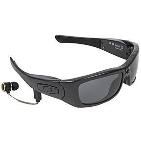 d159e1630a Lentes Todo en Uno - Solumatica - Camara y Mp3 Bluetooth - Negro