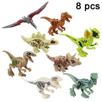 Espiritu Libre 8 Piezas Figuras De Accion De Dinosaurios Juguetes Mini Linio Chile Ge018tb0q1ctclacl Juguetes transformer dinosaurios 24cm oferta regalos. linio