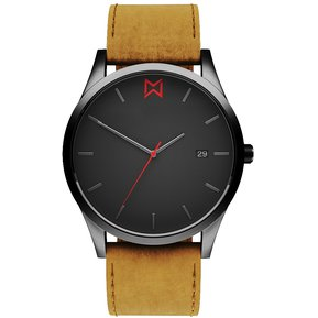 Compra Relojes Deportivos Hombre en Linio Argentina 0d00b8e05e49