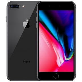 6b3963c811b Celulares y Smartphones Apple en Linio Perú