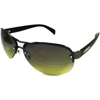 923c466850 Compra Gafas Mujer D-Glam en Linio Colombia