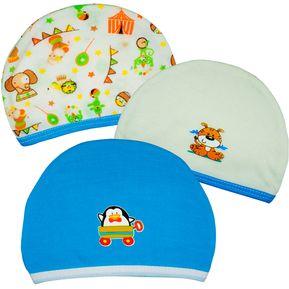 Compra Gorros y Bufandas para Bebés Niños en Linio Colombia c32d43e94cf