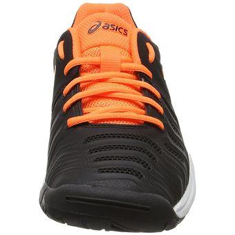 ac3006677f Compra Tenis Running Hombre Asics Gel Resolution 7 Clay -Negro ...