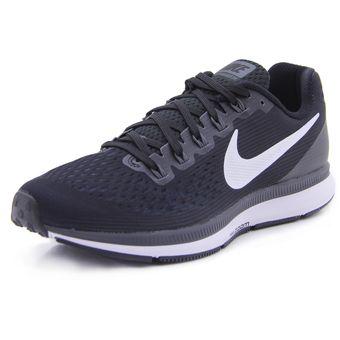 903a9c442db8e Compra Tenis Running Hombre Nike Air Zoom Pegasus 34-Negro online ...