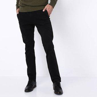 Pantalones Casual Paco Rabanne Para Hombre Negro Linio Peru Pa852fa0n5t3klpe