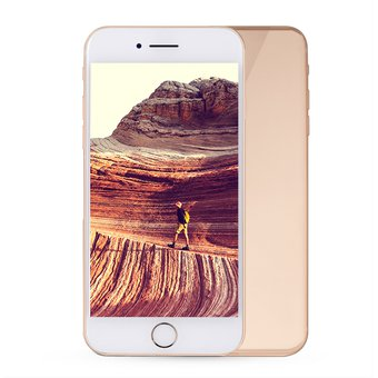 218f287e19f Compra Apple Iphone 8 64GB - Dorado online   Linio Argentina