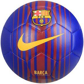 Todo para jugar Fútbol en Linio Colombia 14f5f17f85397