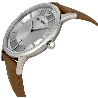 03b6fbe2beae Compra Reloj Emporio Armani AR2463- Café online
