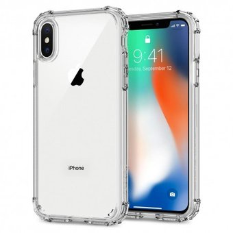 carcasa colombia iphone x