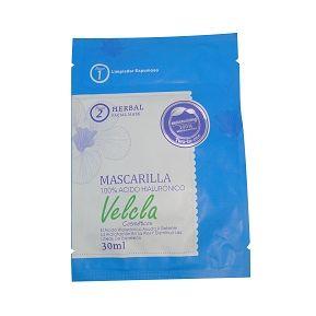 Compra artículos Babaria en Linio Colombia 0dbb790b480