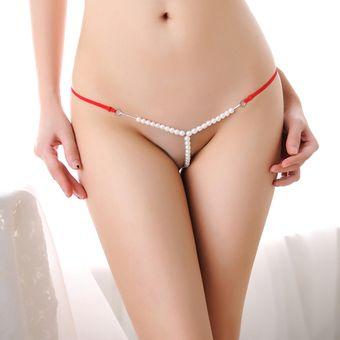 Compra Sexy Interesante Lencería Cuentas De Perlas Masaje ...: https://www.linio.com.pe/p/sexy-interesante-lenceri-a-cuentas-de-perlas-masaje-t-tanga-ropa-interior-entrepierna-tangas-mujeres-ropa-bikini-rojo--oo5hgt