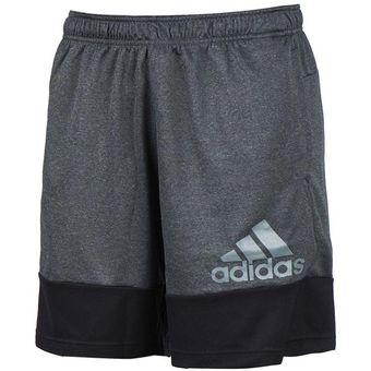 e331a06fb04a5 Compra Pantaloneta Para Hombre Adidas PRIME SHORT AI7479 - Gris ...