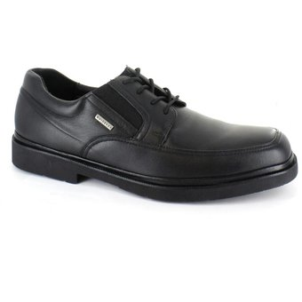342f76b3bfb Compra Zapato para Hombre Quirelli 80105-004464 Color Negro online ...