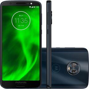0b391cfbd4 Celulares desbloqueados Motorola