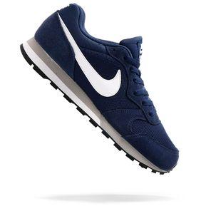 74d8c66d Nike hombre MD runner 2