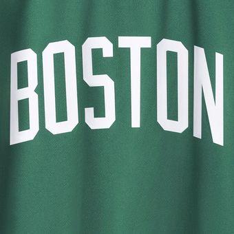 ab11cf5739 Jersey Playera Adidas De Los Celtics De Boston Linio México ...