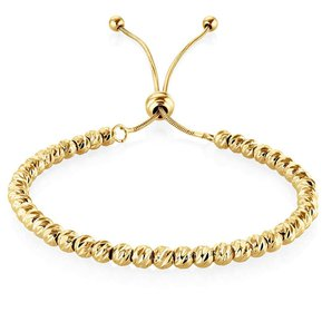31b635481273 Pulsera de Mujer Buckley London SOHO BT857 -Dorado