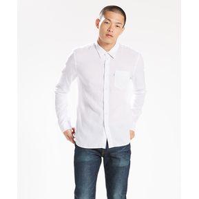 Compra Camisas para hombre en Linio Perú 75eb573ef69