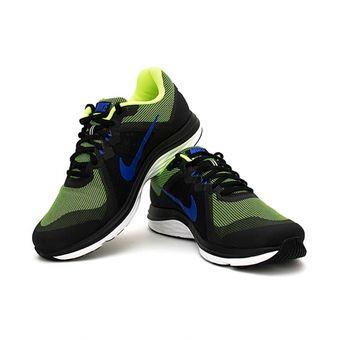 Compra zapatos Deportivos Dual Hombre Nike Dual Deportivos Fusion X 2 + Medias d194a2