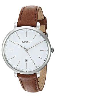 2ded4dcc4810 Compra Reloj Fossil ES4368 Marr oacute n online