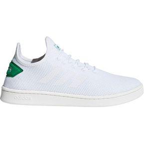 Zapatillas Para Taekwondo adidas Modelo Adikick