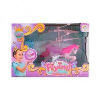 Lovely Talking Little Hamster Toys para niños OE599TB15GNHTLMX ns0upiWk ns0upiWk NYBf4836