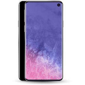 Samsung Galaxy S10 128GB Versión Exynos 9820 Dual Sim-Negro d6c3b32f71407