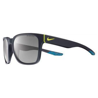6a5f844257 Compra Lentes Nike Sb Recover Negro Anthrcite Ev0874-003 online ...