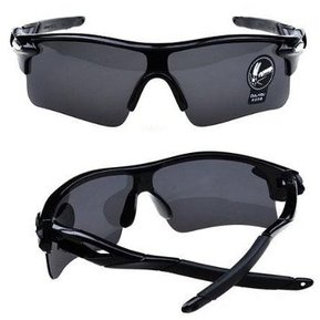 gafas de sol hombre ecuador