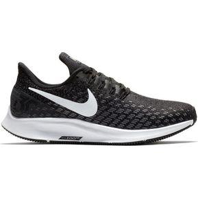 d426f54b25526 Zapatillas Running Hombre Nike Air Zoom Pegasus 35- Gris