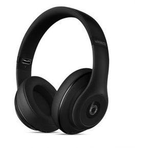 Audifonos Beats 191 D 243 Nde Comprar Al Mejor Precio M 233 Xico