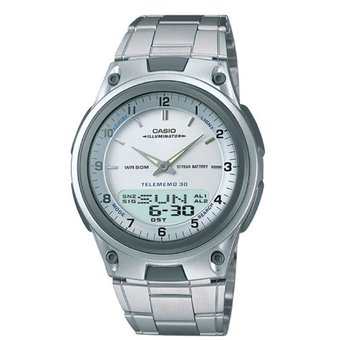959a4f14622c Compra Reloj Casio AW-80D - Varios colores online