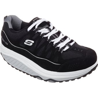 skechers work chile