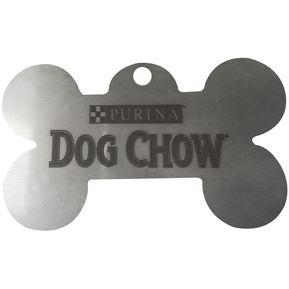 6e427167d690 Placas para Perros Compra online a los mejores precios |Linio Chile