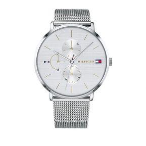 Compra Relojes Tommy Hilfiger en Linio Chile 5c3f7e4bfdfc