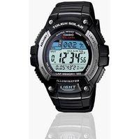 Chile Hdd Casio Negro Ca332fa12b4calacl linio 600g Reloj 9avdf Hombre BordxWCe
