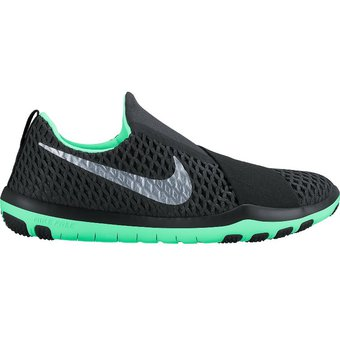 Compra Online Connect Training Mujer Free Negro Nike Zapatos Linio TFrwqT
