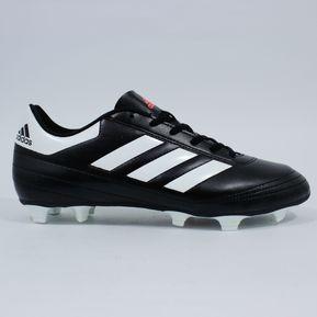 Zapatos negros Adidas Ace infantiles Ii91XK