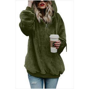 Compra Sudaderas mujer fashion-cool en Linio México 0eda555a5395