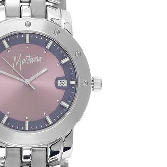 02c5fcc0572e Compra Reloj Montana Swiss Sumergible MB-107 3