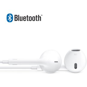 74184b7455e Audifonos Bluetooth Manos Libres Inalambrico Earpods S10