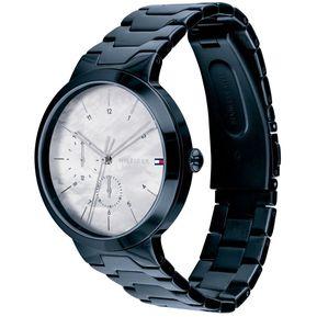 39a2a3e57782 Reloj Tommy Hilfiger 1782078 Azul Mujer