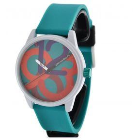 Online Relojes Watchmania Los Mejores PreciosLinio Compra A NOwk8n0PX